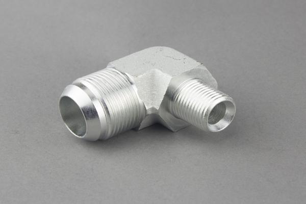 BSP-hidraulični-Adapteri