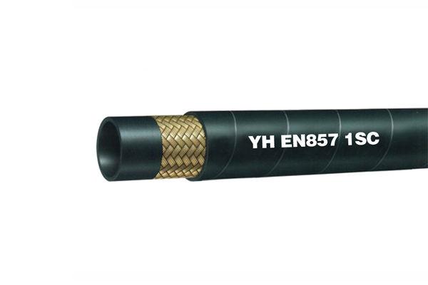 EN857-1SC-gume-crijeva