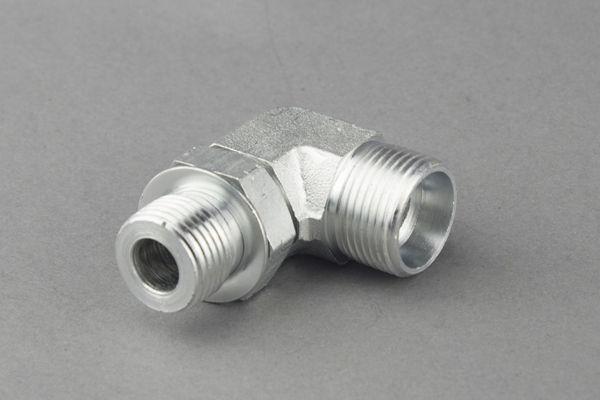 Lakat-hidraulični-Adapteri