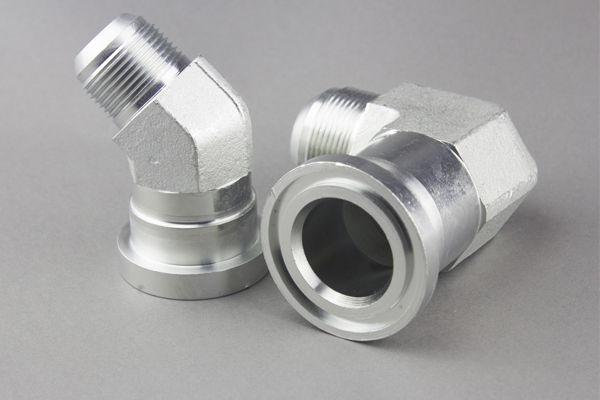 Hidraulični-prirubnice-adapter