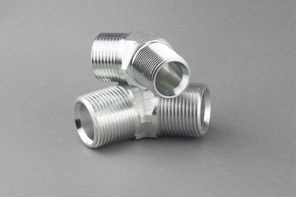 Metričkih-Muški-O-ring-svjetiljke