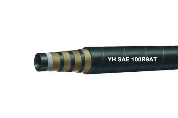 SAE-100R9AT-crijeva